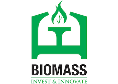 Biomass Earley Ornamentals