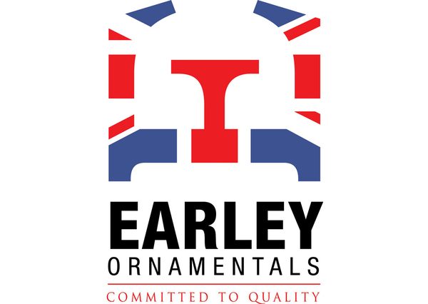 Earley Ornamentals UK