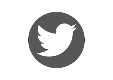Twitter Earley Ornamentals