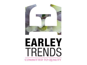 Earley Ornamentals Colour Trends