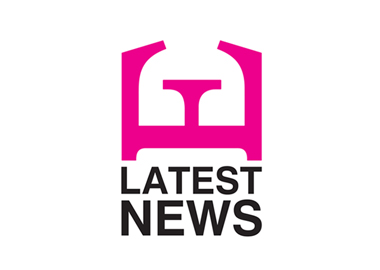Earley Ornamentals Latest News